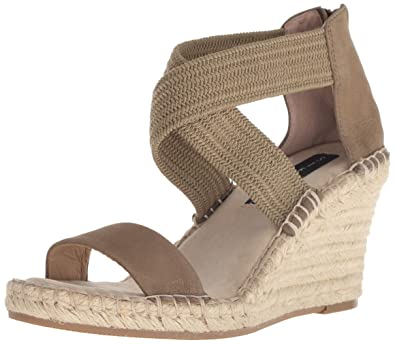 f6b2cf9c4d00 Image Unavailable. Image not available for. Color: Steve Madden Women's  Excited Blush Multi ...