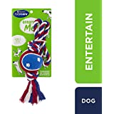 Total Care Sling Ball Dog Toy