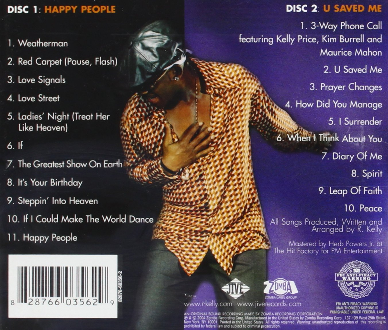 r kelly pray for me mp3 download