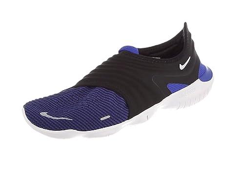 NIKE Free RN Flyknit 3.0, Zapatillas de Running para Hombre: Nike: Amazon.es: Zapatos y complementos