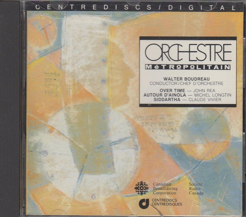 Résultats de recherche d'images pour «Orchestre Métropolitain Boudreau»