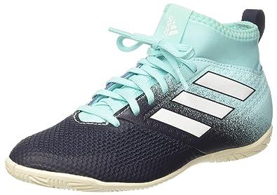 scarpe da calcio adidas ace tango