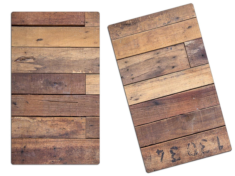 Tavolo Tagliere In Vetro Prodotto Multifunzione 4 In 1 Pedane Di Ottiche In Legno Ha154541456 Enseble 1 Panel 60x52 Cm Piastra Di Cottura Casa E Cucina Taglieri