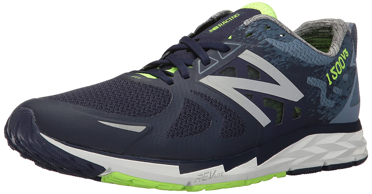 the latest 61f51 a1d40 New Balance Men's 1500v3 Running Shoe