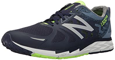 New Balance Men s 1500v3 Running Shoe Denim Dark Porcelain Blue 22065cc756137