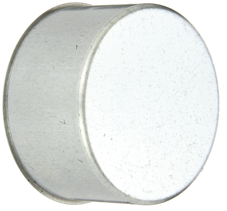 SKF 99364 Speedi Sleeve, SSLEEVE Style, Inch, 3.743in Shaft Diameter, 0.469in Width