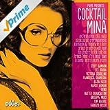 Papik Presents Cocktail Mina