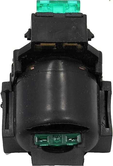 226A0-6N161 Downstream Oxygen Lambda Sensor For Nissan Almera Altima March 00-10