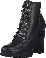 f6f85b761aa ALDO Women s Marille Ankle Boot