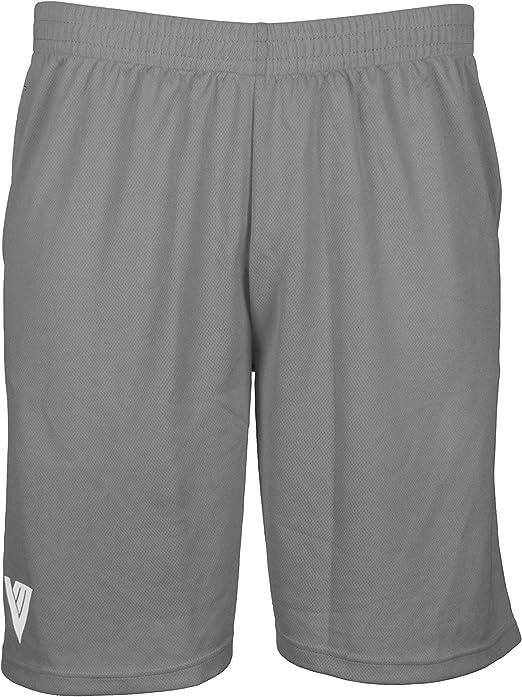 Amazon.com: Pantalones cortos de baloncesto Dri Fit para ...