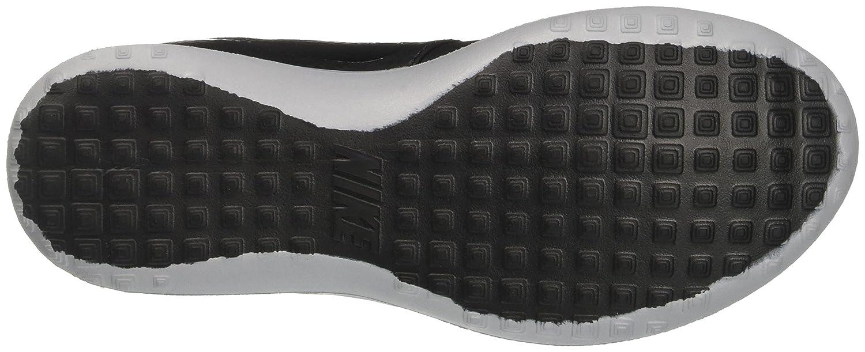 Nike Turnschuhe Damen WMNS Juvenate PRM Turnschuhe Nike b4a4c9