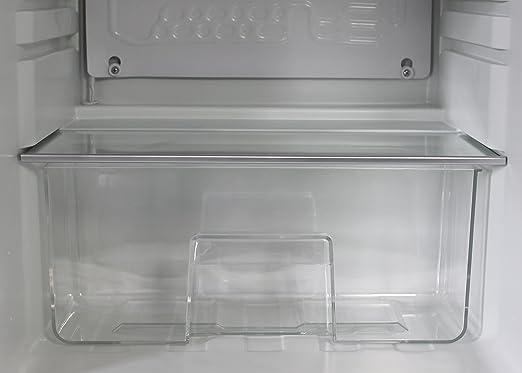 Mini Kühlschrank Union Jack : Vintage industries kompakt retro kühlschrank kingston union