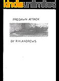 Pre-Dawn Attack (Brothers Book 5)