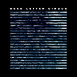 Dead Letter Circus