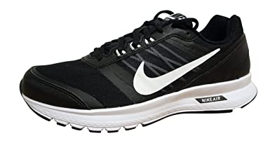 size 40 1dc9a 1ec2b Nike Air Relentless 5 MSL Mens Running Trainers 807093 Sneakers Shoes (UK 9  US 10