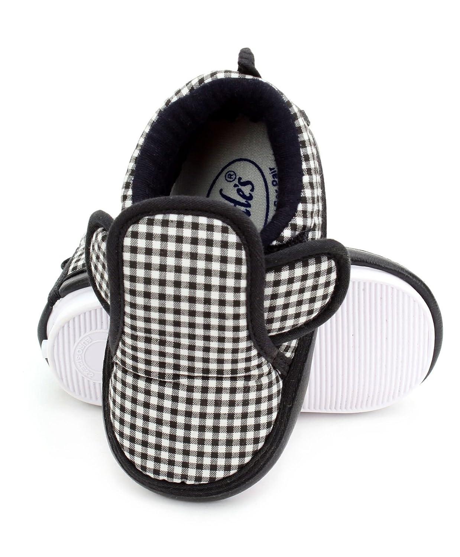Baby Chuchu Shoes Little's Musical