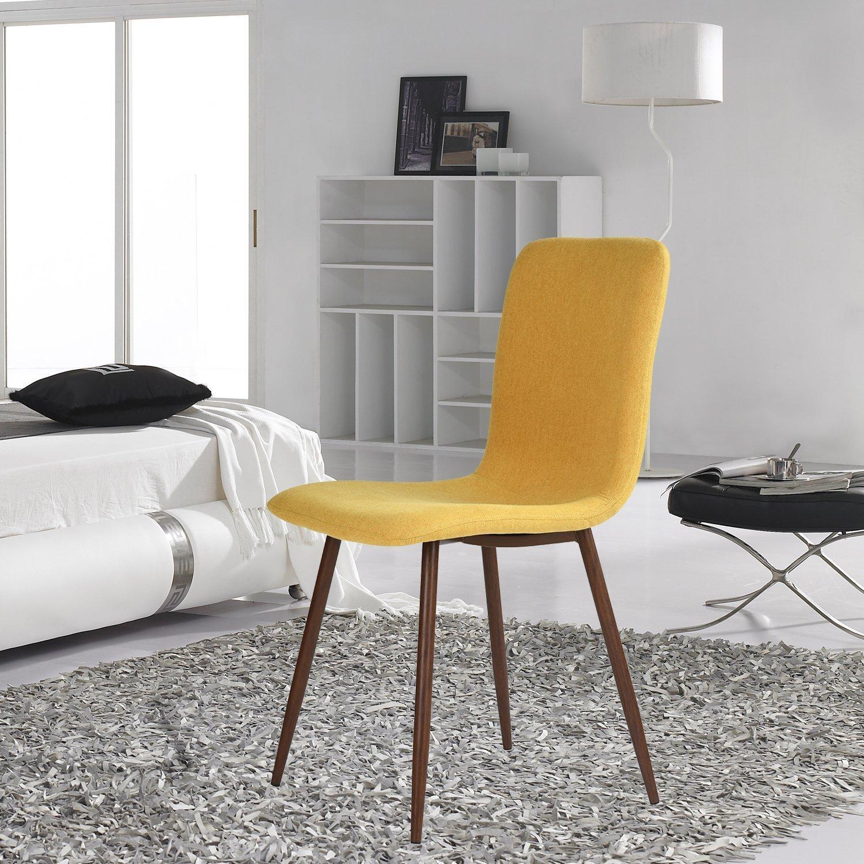Groß Vinylküchenstuhl Kissen Galerie - Küchen Design Ideen ...