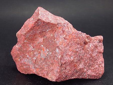 Raro rojo cinabrio cinabar pieza de España – 6.1 cm: Amazon.es: Hogar