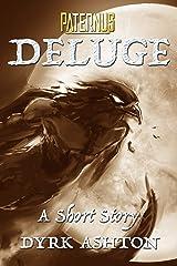 Paternus: Deluge, A Short Story Kindle Edition