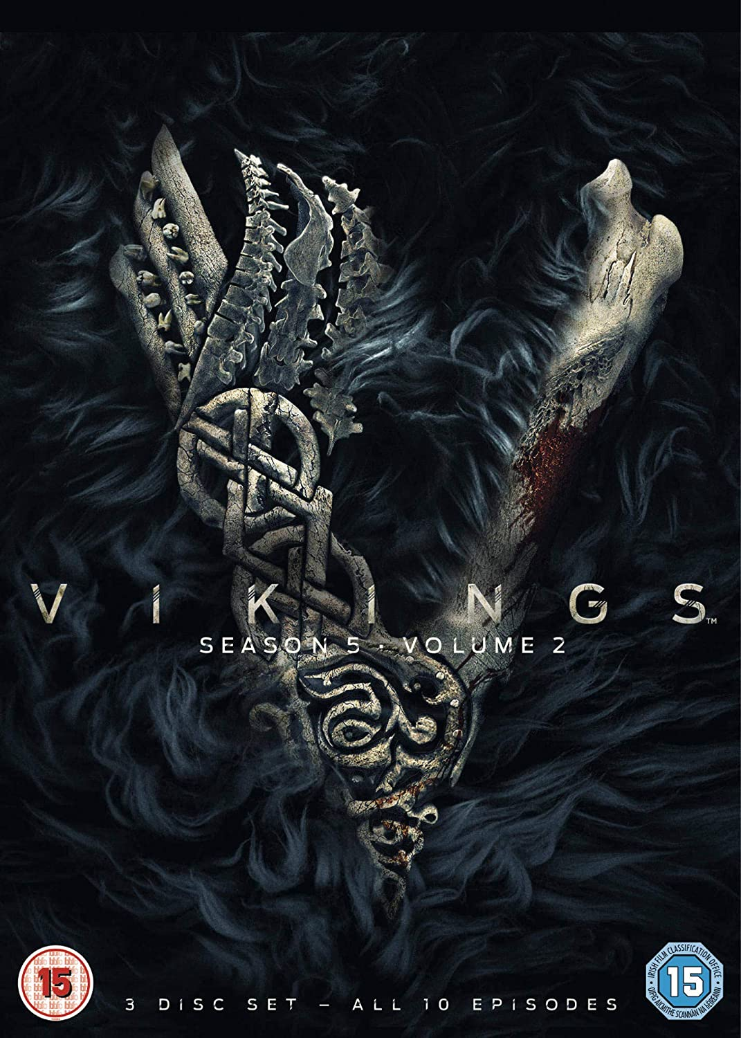 vikings season 5 episode 2 download free