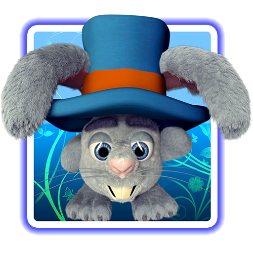 Bunny Mania 2 HD Is The Free App Of The Day