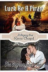 A Regency Duet Kindle Edition