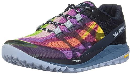 Buy Merrell Women's Trail Running Shoes