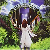 Scissor Sisters [New Version] [Import anglais]