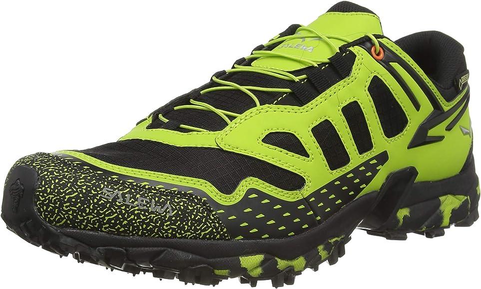 Ultra Train GTX Trail Running Shoes