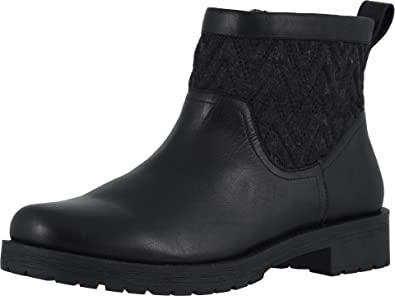 Vionic Women's Mystic Maple Ankle Boot