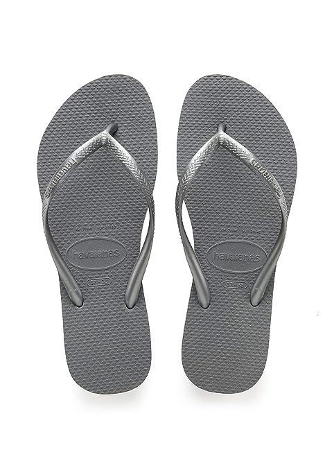 d065656ef Havaianas Women s Slim Flip Flop  Amazon.ca  Shoes   Handbags