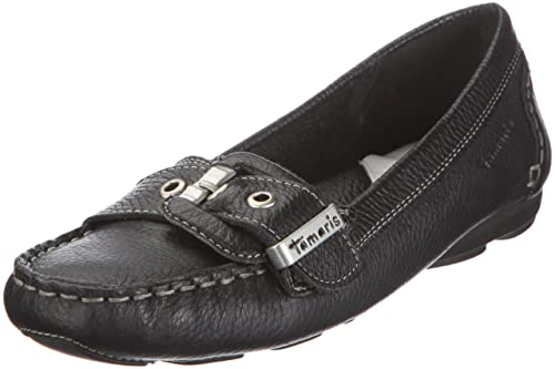 Tamaris ACTIVE 1 1 24202 26 Damen Slipper