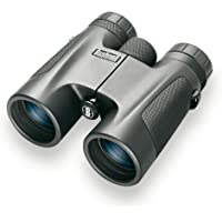 Bushnell -  Powerview Toit - Jumelles