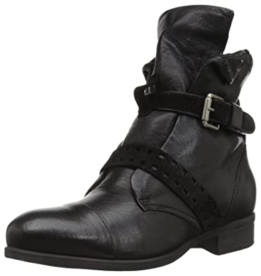 Women's Storm Fashion Boot