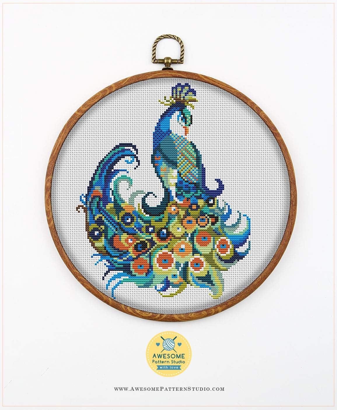 Stitch Design Embroidery Stitches Stitching Funny Animals Cross Stitch Designs Mandala Panda #K201 Embroidery Cross Stitch Kit Embroidery Kits
