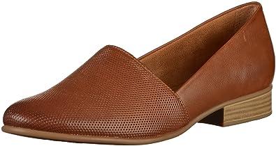 amazon tamaris slipper damen