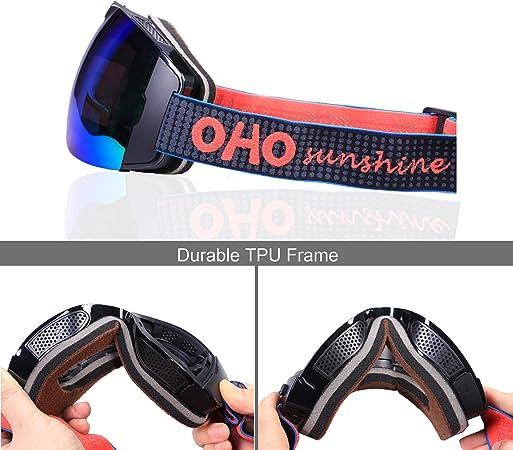 OhO sunshine S6-Multicolor-w/o product image 3