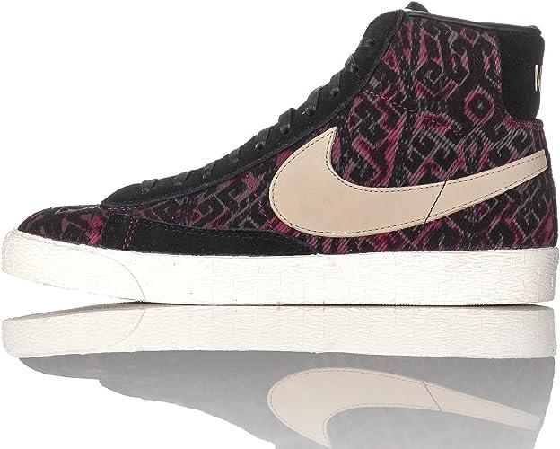 Nike Women's Blazer MID PRM