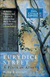 Eurydice Street: A Place in Athens