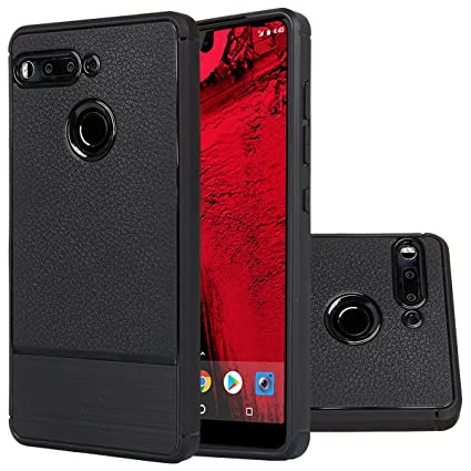 Amazon.com: Essential teléfono celular, Ultra delgada funda ...