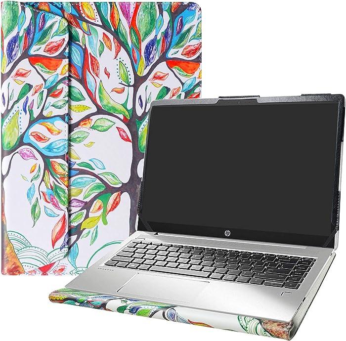 Top 9 15Dw0037wm Laptop Case