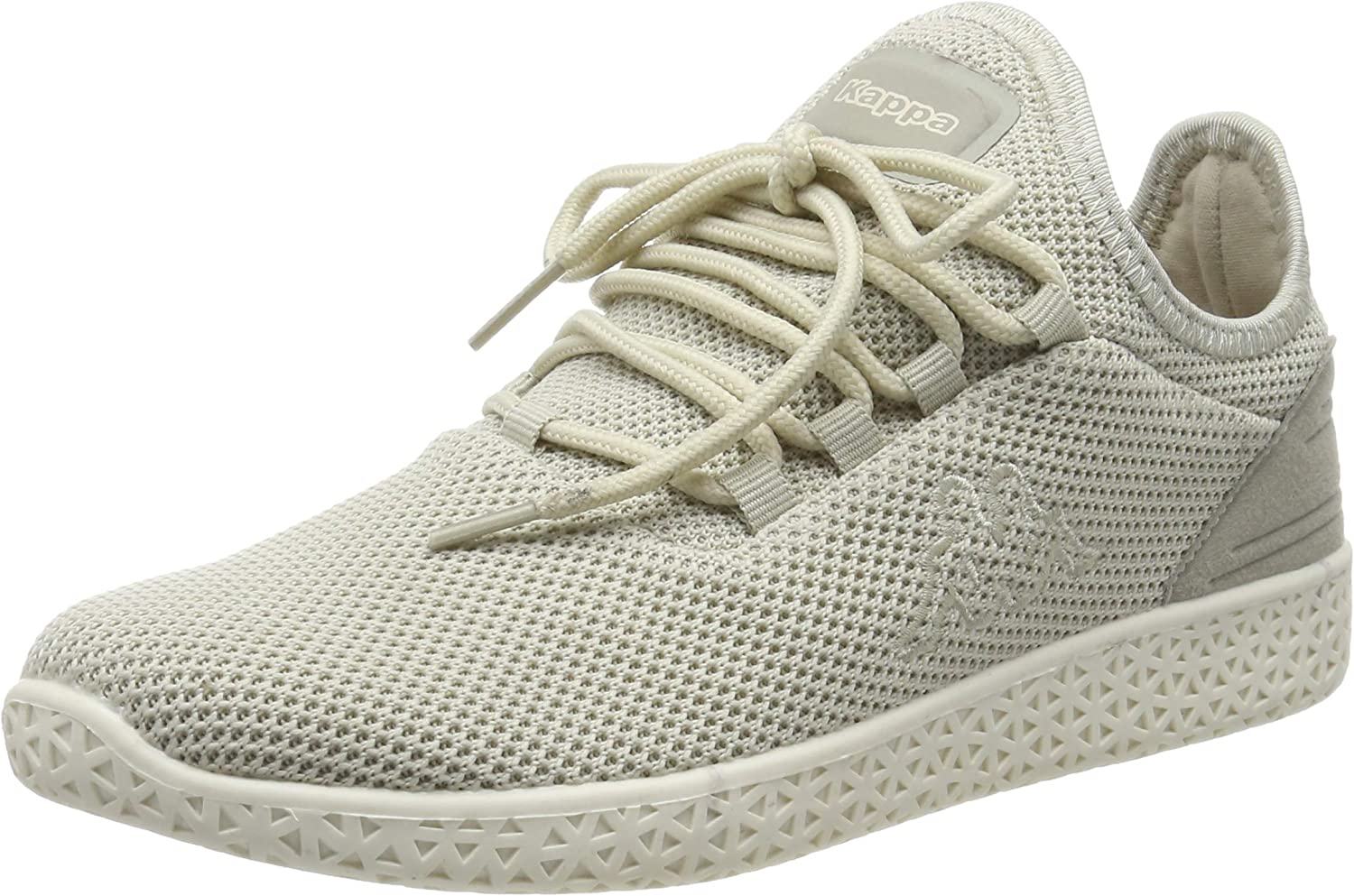 Kappa Unisex Adults/' Icon KNT Trainers