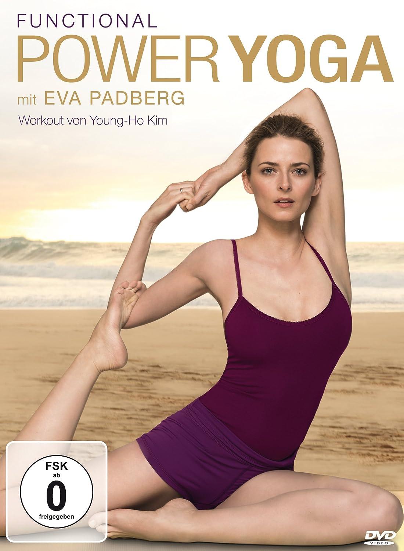 Young Eva Padberg nude (83 photo), Sexy, Hot, Twitter, in bikini 2020