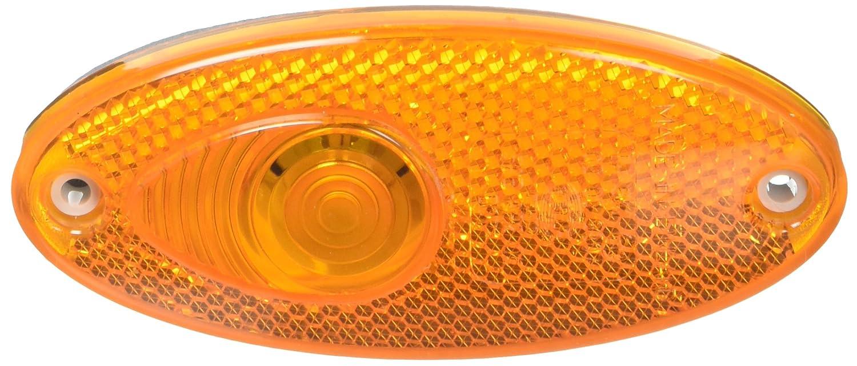 Hella 2PS 964 295-007 Side Marker Light