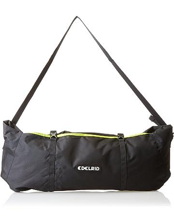 Edelrid 721120002190 Liner - Bolsa para cuerda de escalada (37.6 x 30.8 x 3 cm
