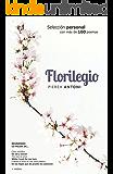 Florilegio (Spanish Edition)