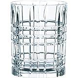 Spiegelau   Notte Uomo Long Drink Set 4 8dfc153ee13