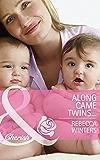 Along Came Twins… (Mills & Boon Cherish) (Tiny Miracles Book 2)