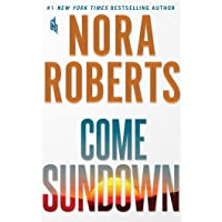 Come Sundown: A Novel