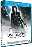 Underworld 4 : Nouvelle ère [Blu-ray 3D]
